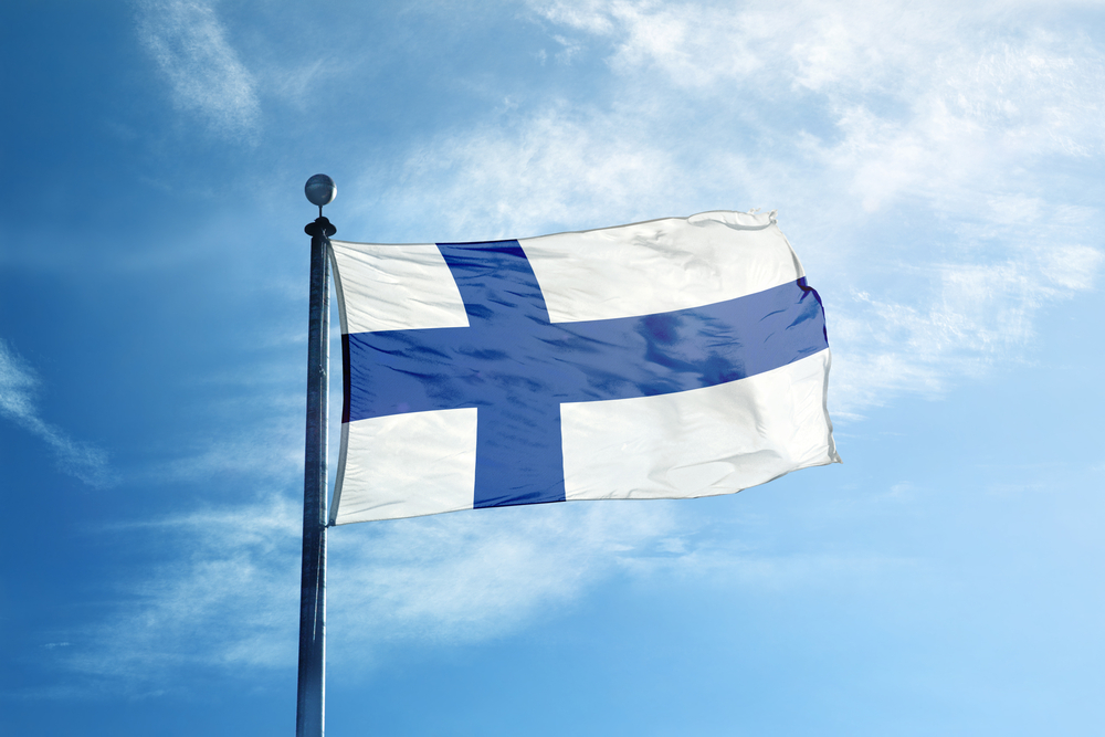 Online Casinos In Finland Imposes Loss Limit